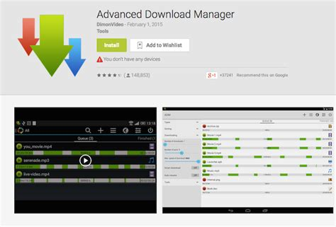 layout manager as3 top 5 file downloading managers android hongkiat