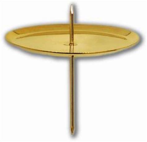 kerzenhalter für teelichter kerzen halter f 195 188 r adventsgestecke