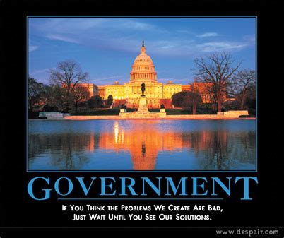 it is about you how american government works and how to help fix it books 301 moved permanently