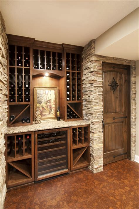 basement wine storage wine storage jpg