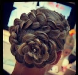 frisuren lange haare abschlussball abschlussball frisuren lange haare
