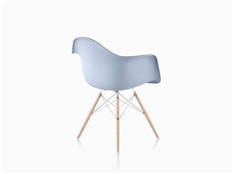 molded plastic armchair eames molded plastic armchair dowel base herman miller