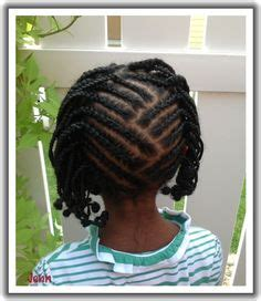 cute girl hairstyles zig zag 1000 images about natural kids chevron zigzags on