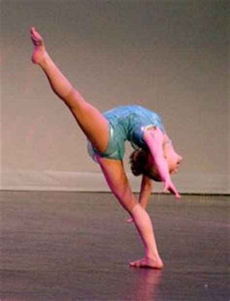 layout gymnastics move dance on pinterest dancers ballet and dancing