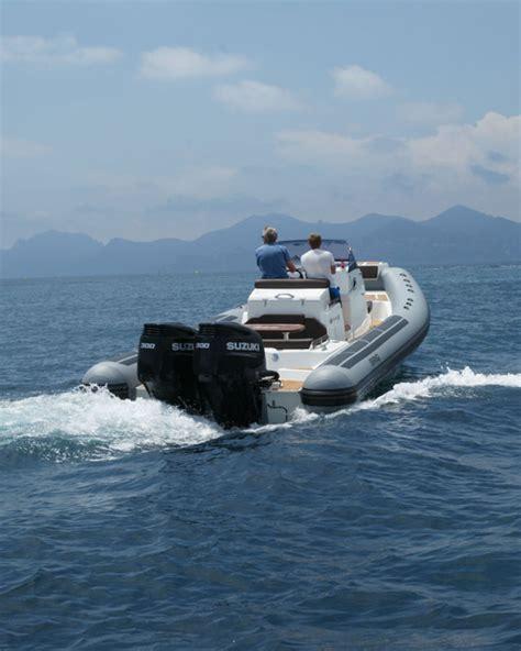 rubberboot kopen sanden watersport blog rubberboten ribs boot