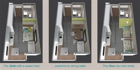 studio loft apartment floor plans  home design