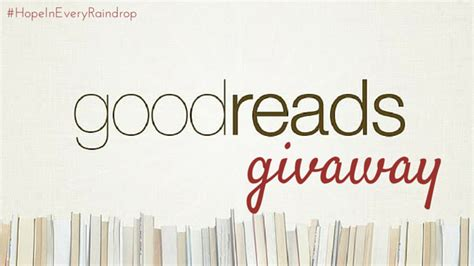 Goodreads Free Book Giveaway - pre orders paperbacks and giveaways don t miss out wesley banks