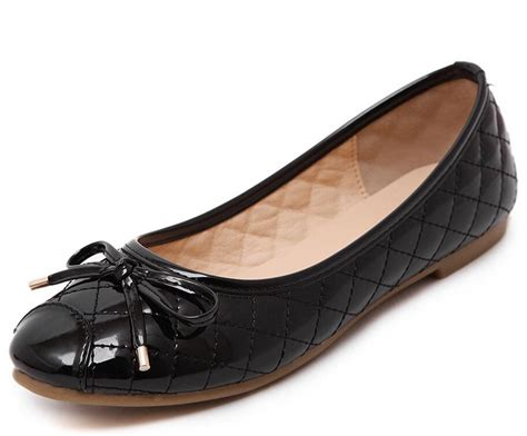 low price flat shoes fashing low price flats shoes design