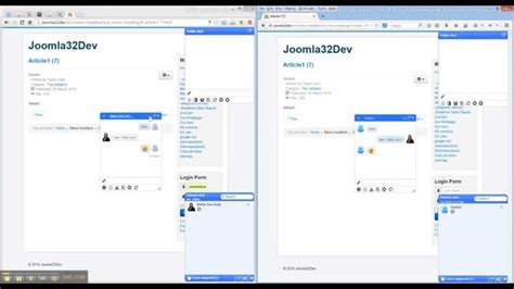 bw it help desk jchatsocial the joomla help desk system and help desk