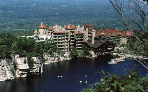 mohonk mountain house new paltz ny tennis resorts online mohonk mountain house