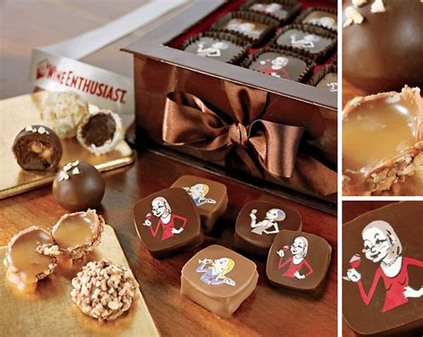 chocolates gourmet fine chocolate gifts