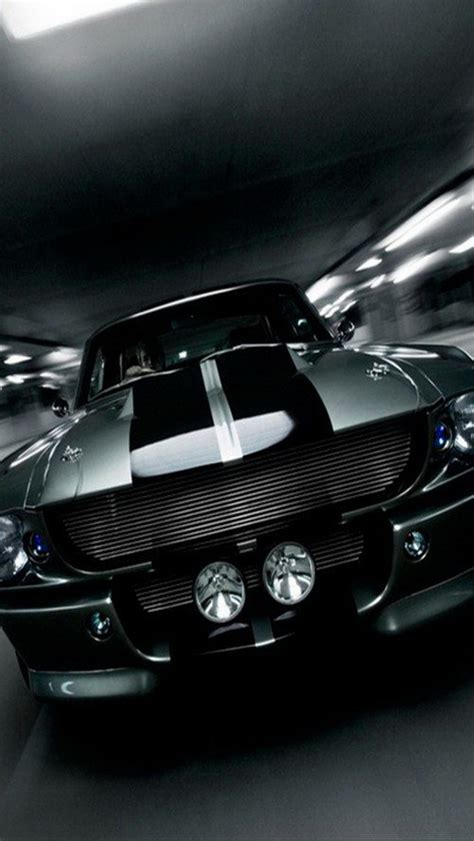 mustang wallpaper hd iphone classic ford mustang wallpapers group 79