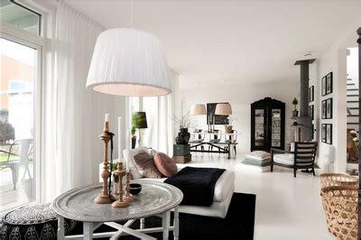lara de techo leroy merlin blanco y negro r 250 stico sueco paperblog