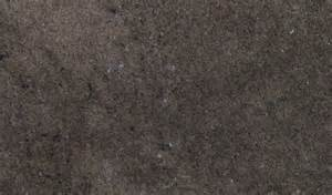 Types Of Flooring For Kitchen - antic brown marble italian marble
