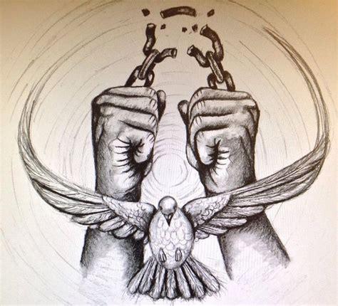 break free tattoo תוצאת תמונה עבור breaking chains קעקועים