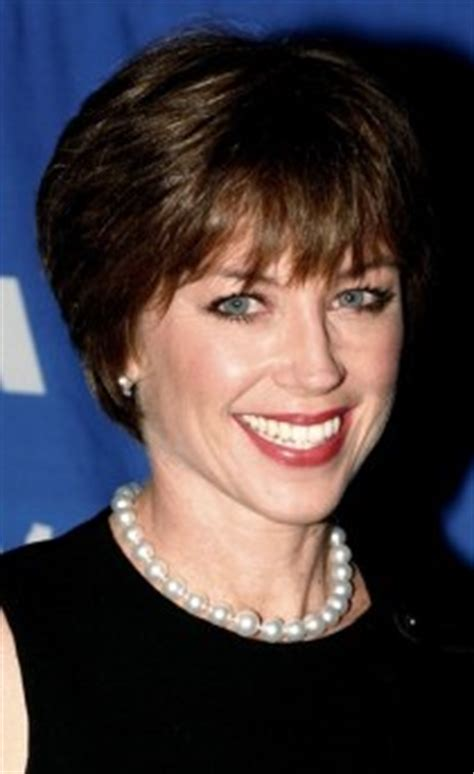 updated dorothy hamill hairstyle updated dorothy hamill haircut updated dorothy hamill