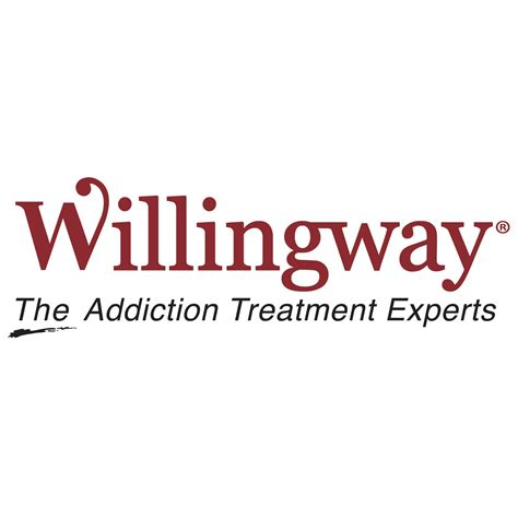 Turning Point St Francis Detox Help by Summit Bhc Acquires Willingway Hospital Summit Bhc