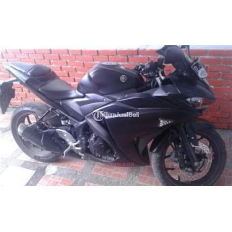 Murah Karet Tromol Yamaha R25 motor sport bekas yamaha r25 2015 fullpaper atas nama sendiri harga murah jawa barat dijual
