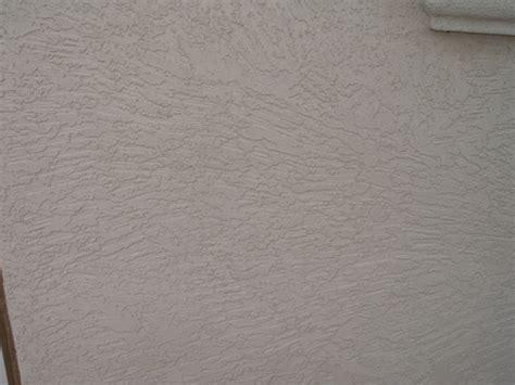 light lace stucco texture mac plastering stuccomac