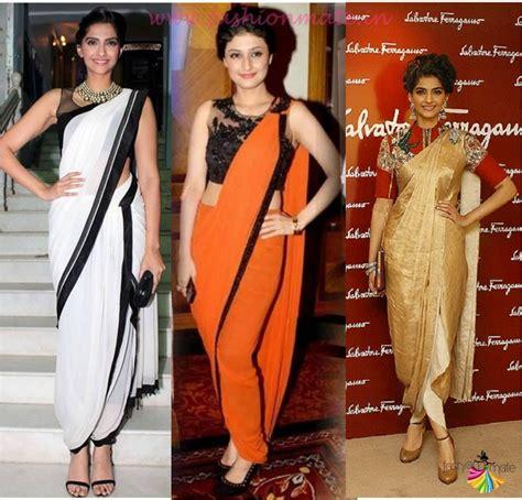 sari wikipedia the free encyclopedia lehenga saree draping style saree draping style tattoo