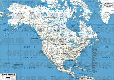 america map hd pdf map of america roads wall hd 2018