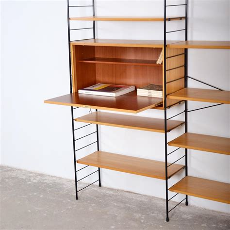 whb shelving system soon www nomefurniture