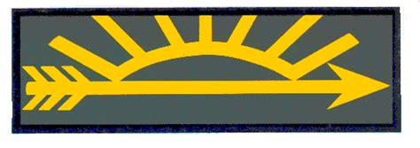 arrow of light badge cub scout ranks cub scout pack 104 walled lake