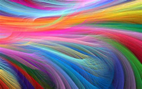 colorful unique wallpaper colorful abstract desktop backgrounds 4 hd wallpaper 3d