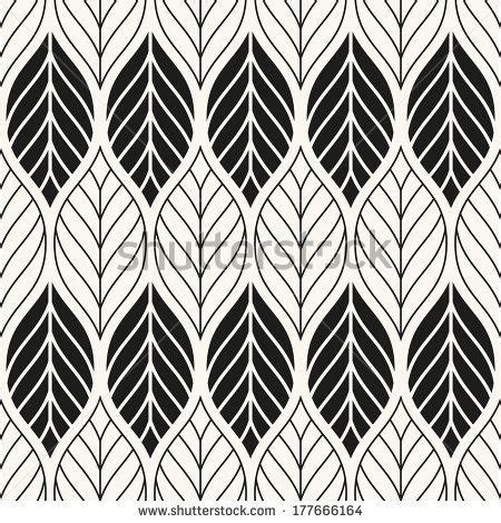 leaf pattern geometric 93 best images about tattoo design ideas on pinterest