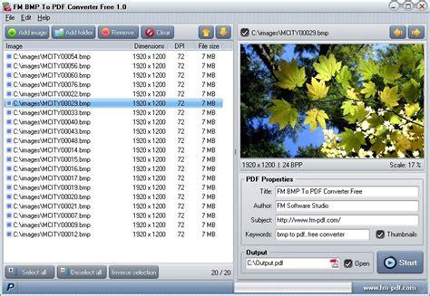 free download jpg to pdf converter software full version download 3d pdf converter for revit free backupertemplate