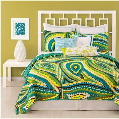 green and yellow comforter 1000 images about yellow bedding sets on pinterest twin