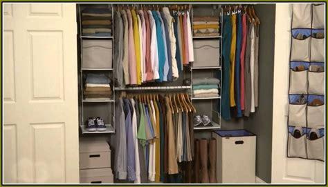 Menards Closet by Menards Closet Systems Roselawnlutheran