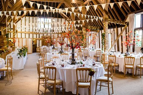 Clock Barn Gallery   Hampshire Weddings Inspiration
