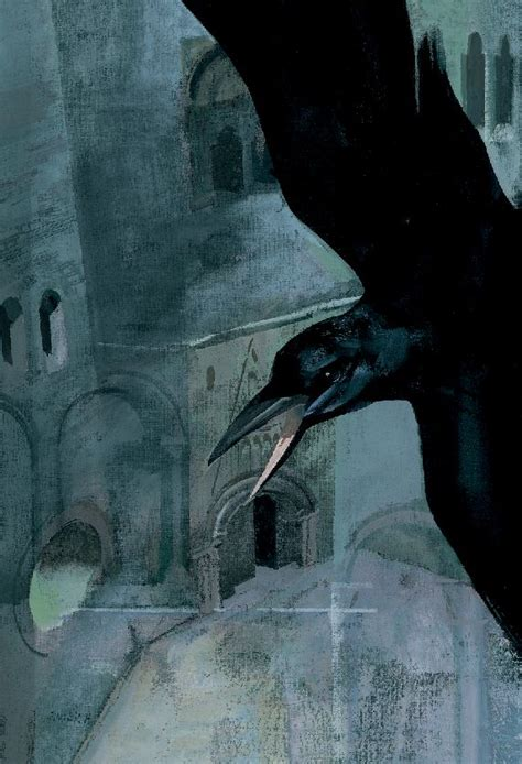bird themes in macbeth 1000 images about birds in art on pinterest crows