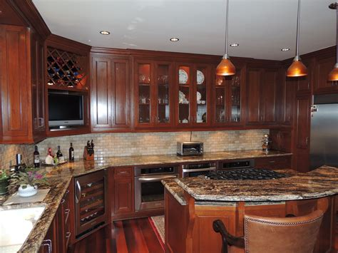 cabinets in columbus ga peach state cabinets quality custom cabinets and closets