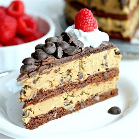vegan birthday cake recipe for 10 epic vegan cake recipes emilie eats