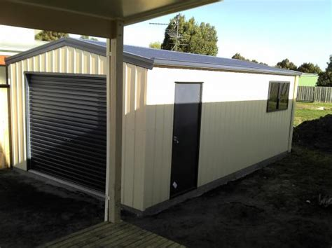 Sheds Gippsland by Get Inspired By Photos Of Sheds From Australian Designers