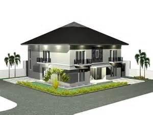 home design software reviews 2016 home design prepossessing 3d house design 3d house design