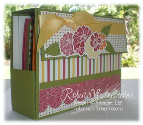 a2 card box template 17 best images about card holder boxes on