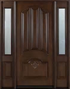 Main Door Designs 25 Best Ideas About Main Door Design On Pinterest House