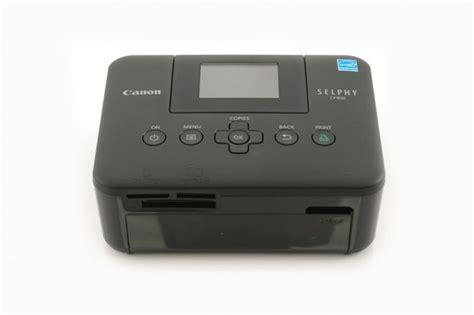 Printer Canon Selphy Cp800 New canon selphy cp800 review at printer comparison digitalcamerareview