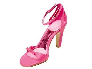 Cures For Your Summer Shoe cures for your summer shoe style news stylewatch