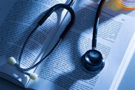 Mba Mha Dual Degree Programs Houston by Uh Health Of Houston