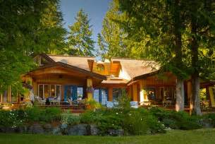 orveas bay house cottages vancouver island directory