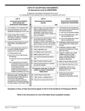 printable blank i 9 form i 9 form driverlayer search engine