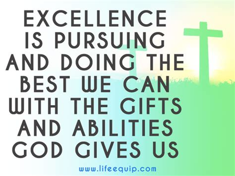 excellence quotes quotes about excellence should we want it from others