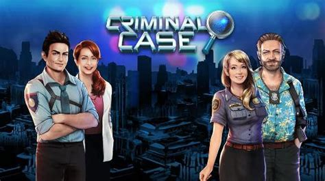 download game criminal case mega mod apk download criminal case v2 6 1 apk mega mod hack data