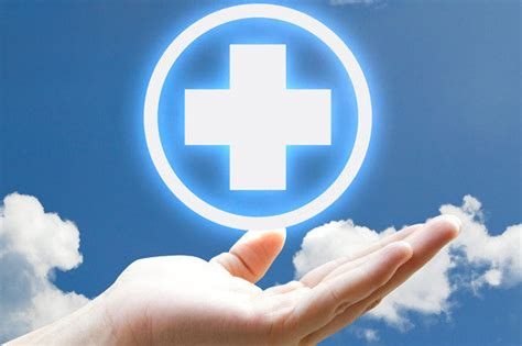 regulation on cloud security may spur saas use in health