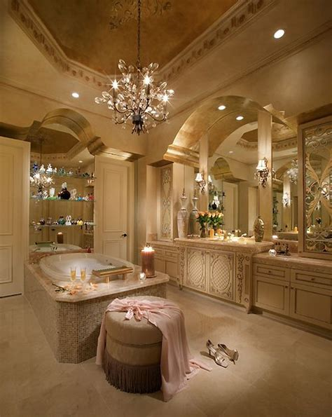 big beautiful bathrooms 1000 ideas about dream bathrooms on pinterest bathroom