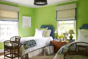 bamboo sofa set apple green paint design ideas